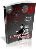 fireworks with females