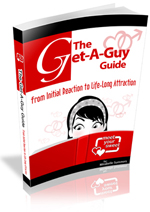 the get a guy guide