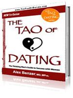 new craigslist dating