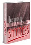 Overcoming Shyness in Dating