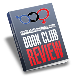 Triple 0 Book Club Review